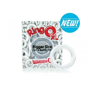 Screaming O Ringo XL Cock Ring
