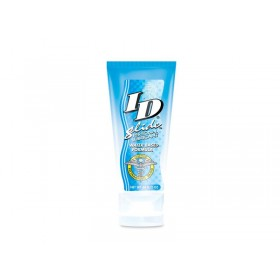 ID Lube: Glide Personal Lubricant - Travel Size  (2oz/64ml)