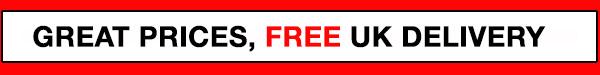 FREE UK